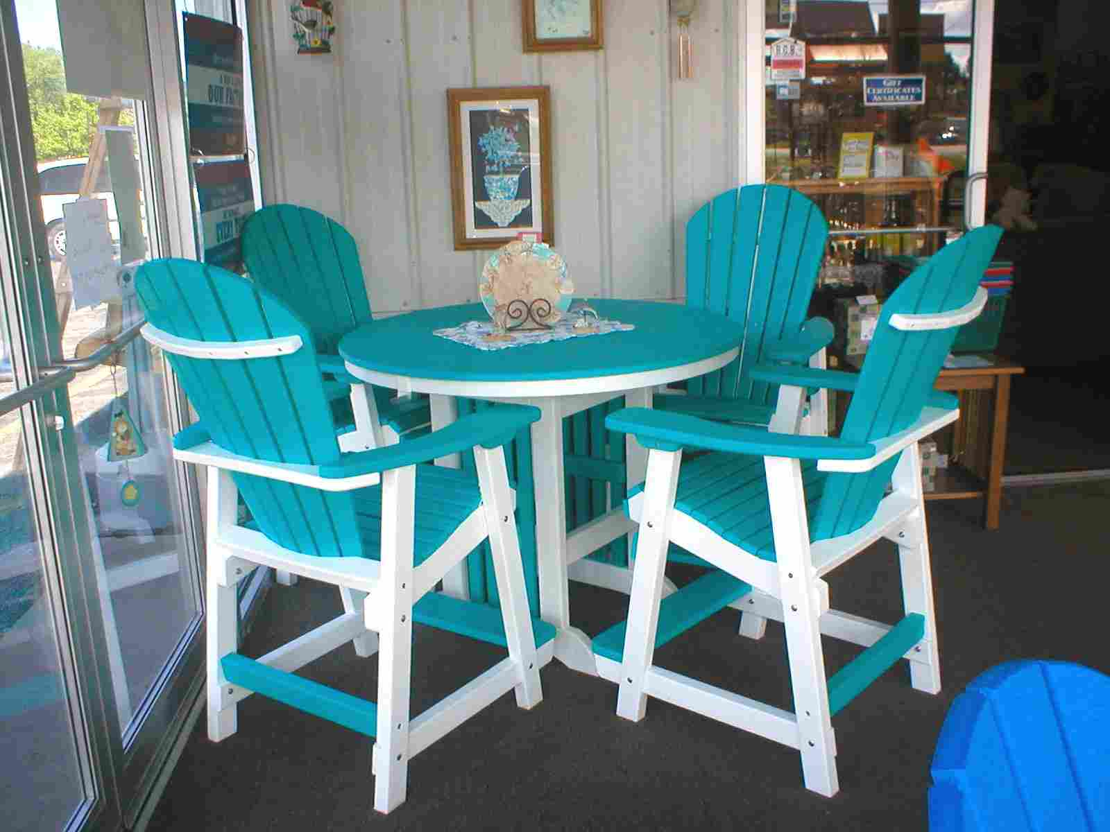 Lawn Furniture Garden and Patio Furniture Rochester NY and